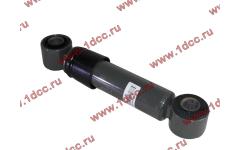 Амортизатор кабины поперечный H2/H3 фото Ульяновск