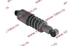 Амортизатор кабины (не регулируемый) задний H2/H3/SH фото Ульяновск