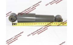 Амортизатор кабины тягача передний (маленький, 25 см) H2/H3 фото Ульяновск