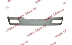 Бампер C белый верхний фото Ульяновск