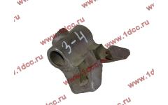 Блок переключения 3-4 передачи KПП Fuller RT-11509 фото Ульяновск