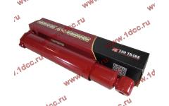Амортизатор первой оси 6х4, 8х4 H/SH (199114680004/014) КАЧЕСТВО фото Ульяновск