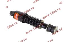 Амортизатор кабины передний SH 0/- фото Ульяновск