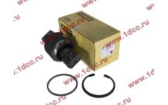 Сайлентблок реактивной штанги 85х56 L=155 ROSTAR H2/H3 фото Ульяновск