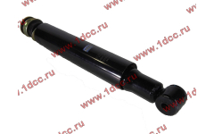 Амортизатор основной F J6 для самосвалов фото Ульяновск
