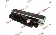 Амортизатор кабины передний SH F3000 0/- CREATEK фото Ульяновск