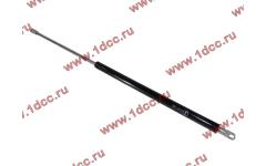 Амортизатор капота SH F3000 фото Ульяновск