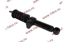 Амортизатор кабины задний F для самосвалов фото Ульяновск
