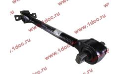 Штанга реактивная изогнутая ROSTAR H2/H3/SH фото Ульяновск