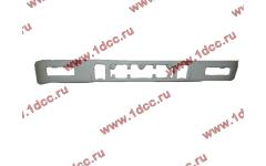 Бампер C белый нижний фото Ульяновск