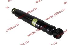 Амортизатор основной F для самосвалов фото Ульяновск