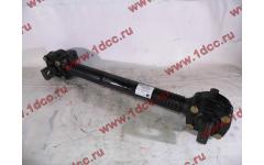 Штанга реактивная F прямая передняя ROSTAR фото Ульяновск