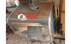 Бак топливный 380литров H2/H3 фото Ульяновск