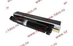 Амортизатор первой оси 6х4, 8х4 H2/H3/SH CREATEK фото Ульяновск