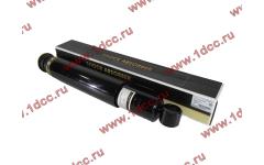 Амортизатор основной 1-ой оси SH F3000 CREATEK фото Ульяновск